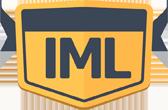 Транспортная компания IML
