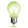 Логотип Интернет Магазина Люстр и Светильников